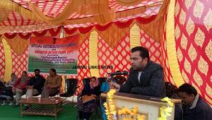 Awareness Programme on Swachhta Action Plan held ...