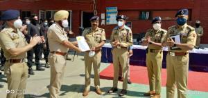 Killing of woman in Srinagar encounter 'very unfo...