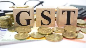 GST Council to meet tomorrow; discuss roll out of...