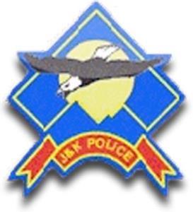 Burglary case cracked, stolen property of Rs 6.60...