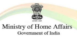 MHA relaxation to OCI, PIO card holders, foreign ...