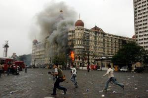 Victims of Mumbai, Pathankot terror attacks are y...