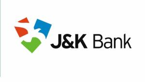 J&K Bank concludes PO mains exam