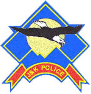 Ghagwal police rescues 8 bovines, arrests 2