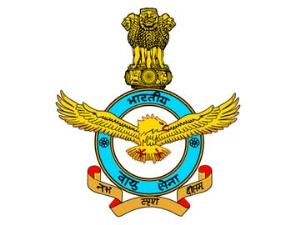 IAF fake recruitment website found