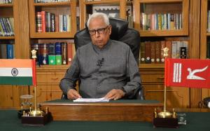 Governor expresses grief over loss of lives in Ki...