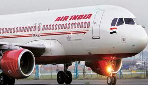 ED files money laundering cases into Air India de...