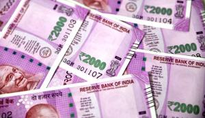 27 people arrested for gambling; Rs 5 lakh cash s...