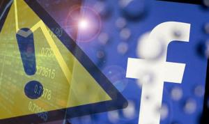 Facebook, Instagram down: Social media sites not ...