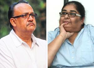 #MeToo: Alok Nath replies to IFTDA's notice; says...