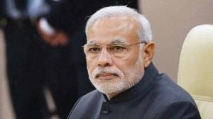 PM Modi to inaugurate Eastern Peripheral Expressw...