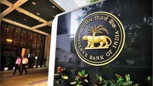 First time in FY19, RBI becomes net buyer of doll...