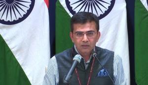 ICJ verdict in Jadhav case complete vindication o...