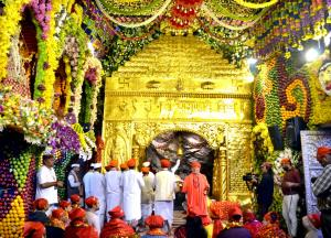 Vaishno Devi Board introduces screening of live