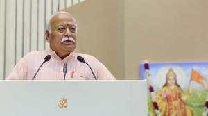 RSS does not accept Article 370 and 35A of Consti...