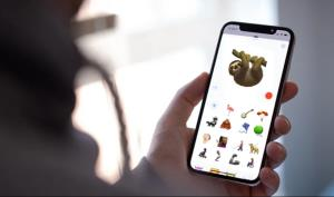 World Emoji Day 2019: Apple unveils 59 new emojis...