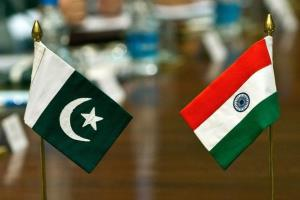 Indo-Pak DGMO-level talks: Army to discuss infilt...