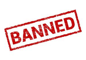 42 outfits banned in India for involvement in ter...