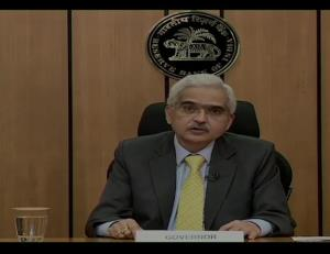 RBI keeps interest rates on hold; raises limit fo...