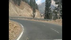IED detected on Jammu-Poonch highway