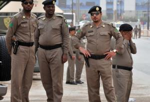 Saudi Arabia executes 37 citizens convicted of te...