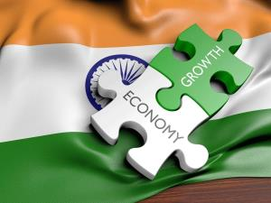 India Inc on a long road to recovery with prolong...