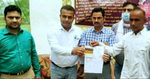 DC Kathua inaugurates Kissan awareness programme ...