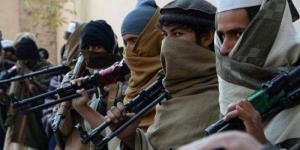 New Al-Qaeda affiliate 'ideologically inclined' t...