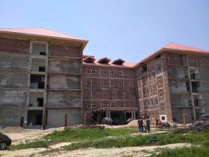 500-bed children hospital to come in J&K soon: Of...