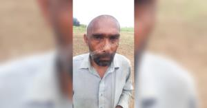 Pak national apprehended by BSF in Samba