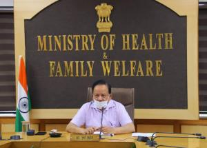COVID-19: Health ministry issues memorandum for s...