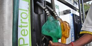 Fuel prices continue to rise for 14th consecutive...