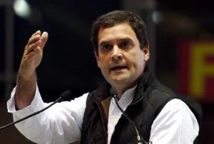 Under PM Modi, CBI is a weapon of political vende...