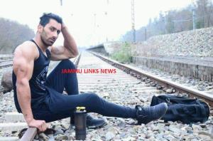 Bodybuilder Puran singh commits suicide