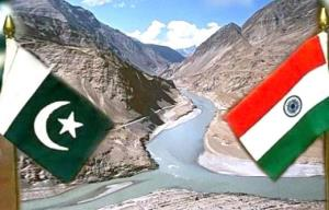 World Bank listens to Pak's grievances on Indus W...