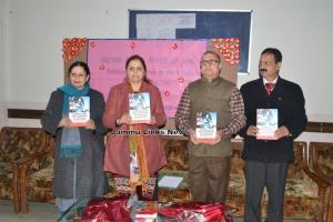 Book on Curriculum Development in Teacher Educati...
