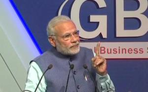 PNB fraud: PM Modi says system will 'not tolerate...