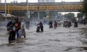 2,155 lives lost in monsoon rains, floods across ...