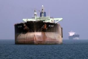 End Iran oil imports or face sanctions: US warns ...