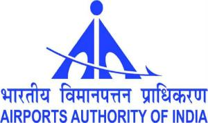 AAI terminates licences for ground handling servi...