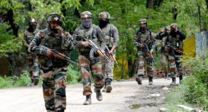 Centre constitutes Terror Monitoring Group to che...