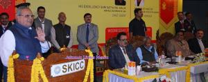 Governor e-inaugurates J&K Bank