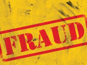 Fraudsters booked for duping unemployed youth