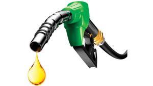 Petrol price witnesses decline on Wednesday