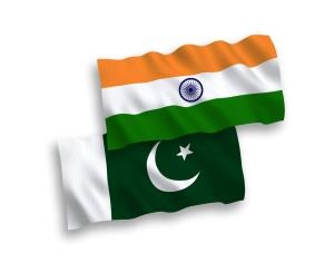 Armies of India, Pak agree to cease firing along ...