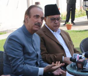 J&K alliance sealed: Congres gets 2, NC 1; friend...