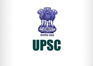 Civil services prelims on October 4: UPSC