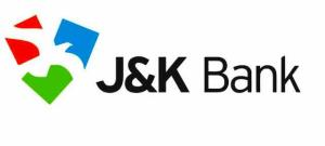 J&K Bank postpones exams