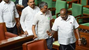 After missing two deadlines, Karnataka gears up f...