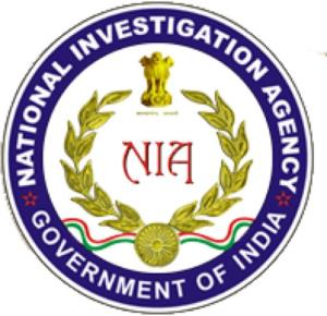 Delhi court sends 14th accused in ISIS-inspired g...